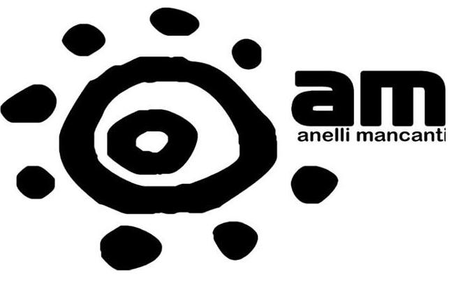 Gli Anelli Mancanti - Associazione Interculturale