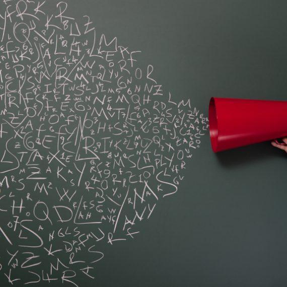 Orario degli insegnamenti di Lingue Straniere