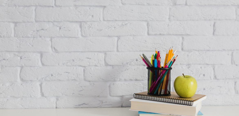 Variazione orari della scuola e degli sportelli per il mese di Luglio 2018