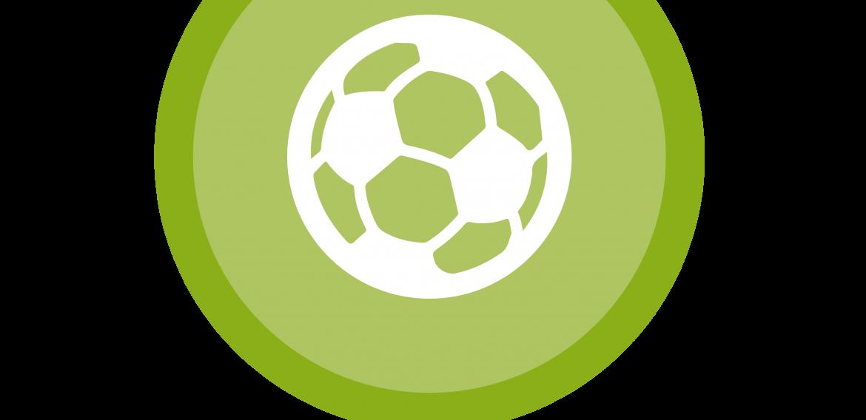 Inizia il Campionato di calcio a 5 UISP