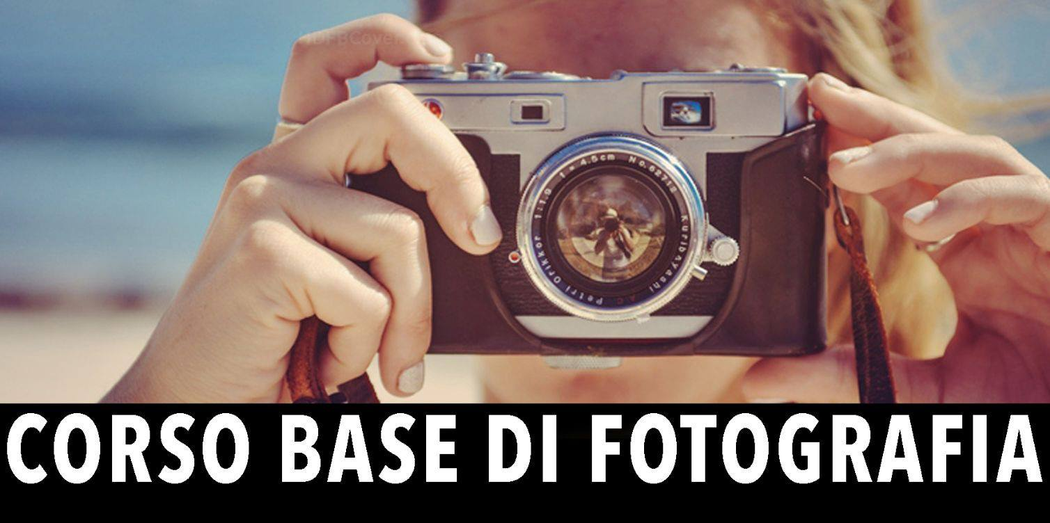 fotografia photo workshop lezione foto studenti anelli scuola