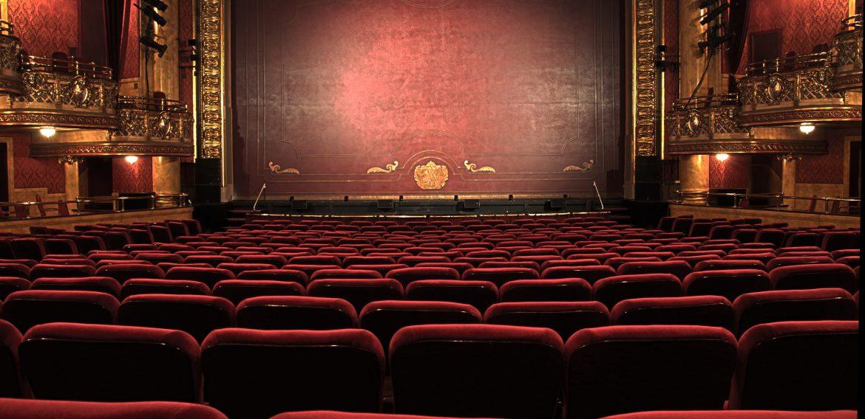 Il Laboratorio di Teatro degli Anelli Mancanti