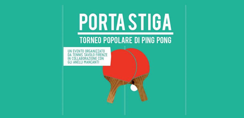 Porta Stiga: il nuovo progetto per il bando Mukki Sport