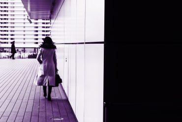 Donne Dimenticate – dibattito sulle prostitute e le vittime della tratta