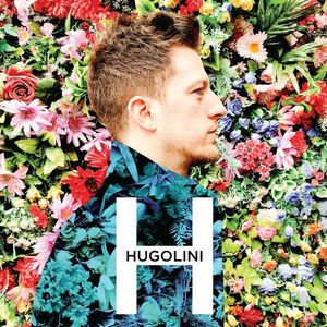 Hugolini Lorenzo Hugolini DJ set DJ summer party Anelli Mancanti festa interculturale Anelli Mancanti
