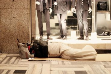 Buono Notte per contrastare gli effetti del Decreto Immigrazione e Sicurezza a Firenze