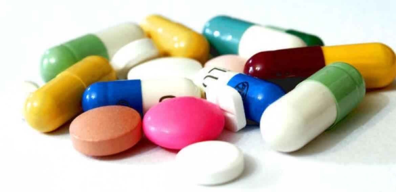 Banco Farmaceutico, un aiuto che fa la differenza!